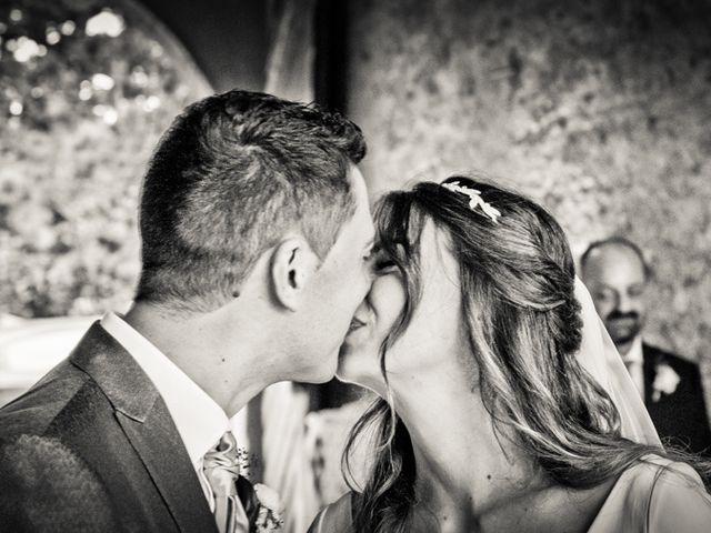 Il matrimonio di Giacomo e Valentina a Godega di Sant'Urbano, Treviso 101