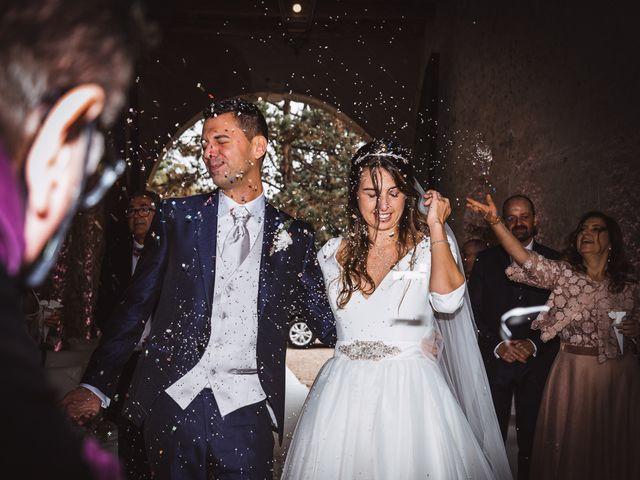 Il matrimonio di Giacomo e Valentina a Godega di Sant'Urbano, Treviso 124