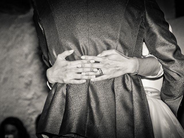 Il matrimonio di Giacomo e Valentina a Godega di Sant'Urbano, Treviso 196