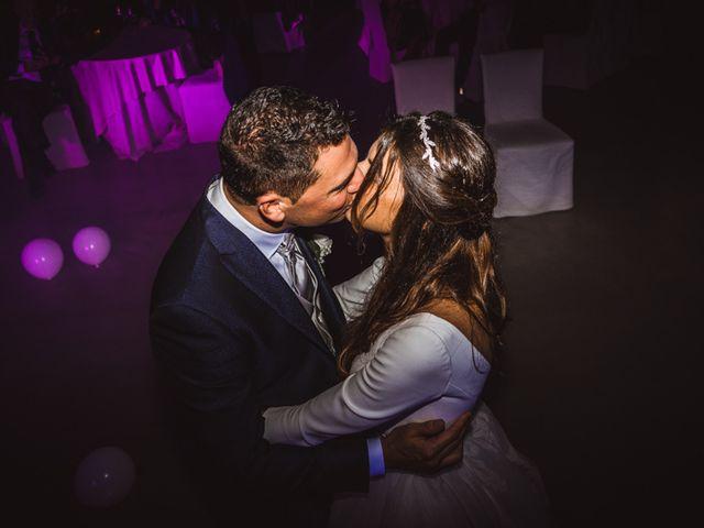 Il matrimonio di Giacomo e Valentina a Godega di Sant'Urbano, Treviso 197