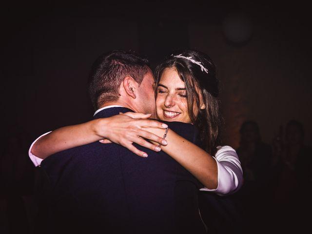 Il matrimonio di Giacomo e Valentina a Godega di Sant'Urbano, Treviso 200