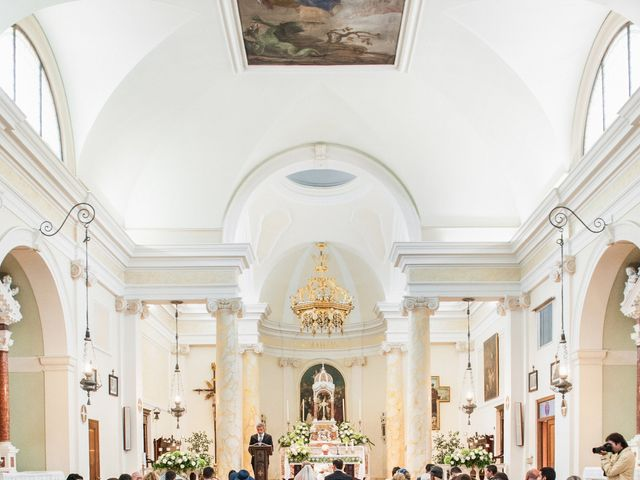 Il matrimonio di Gustavo e Roberta a Padova, Padova 5
