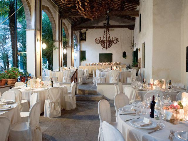 Il matrimonio di Gustavo e Roberta a Padova, Padova 15