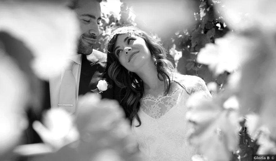 Il matrimonio di Daniele e Milena a San Benedetto del Tronto, Ascoli Piceno