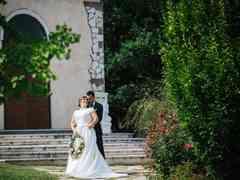 le nozze di Gemma e Giuseppe 4