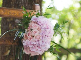 le nozze di Ramona e Cristian 2