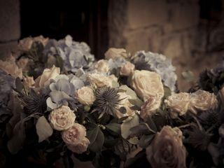 Le nozze di Giusi e Alessandro 2