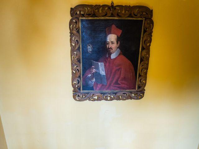 Il matrimonio di Raffaele e Morena a Trivignano Udinese, Udine 13