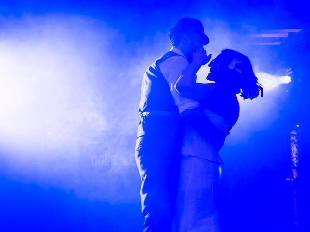 Il matrimonio di Raffaele e Morena a Trivignano Udinese, Udine 47