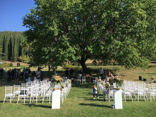 Il matrimonio di Davide e Serena a Rieti, Rieti 1