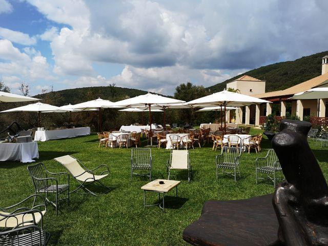 Il matrimonio di Davide e Serena a Rieti, Rieti 4
