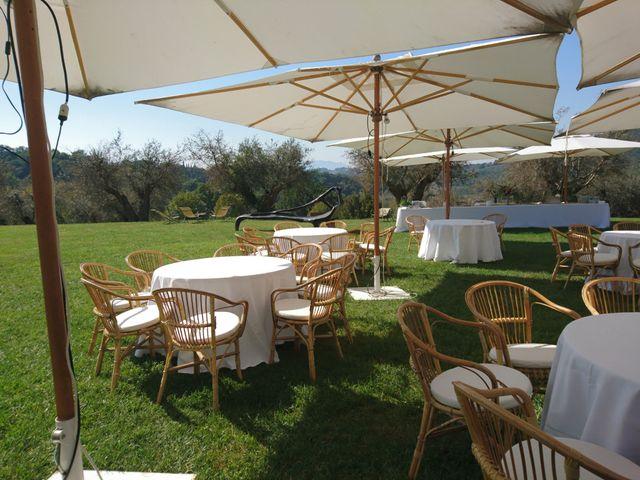 Il matrimonio di Davide e Serena a Rieti, Rieti 5