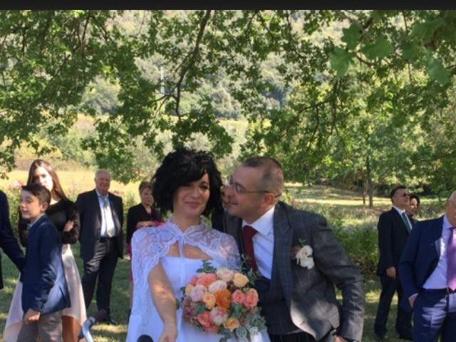 Il matrimonio di Davide e Serena a Rieti, Rieti 8