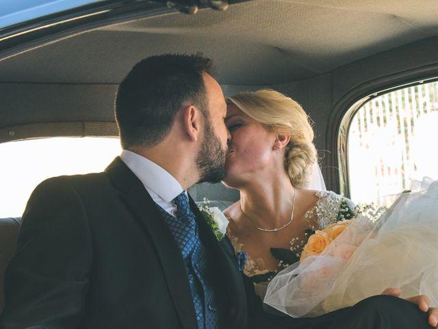 Il matrimonio di Abel e Daniela a Alassio, Savona 99