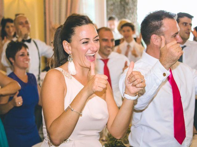 Il matrimonio di Abel e Daniela a Alassio, Savona 214