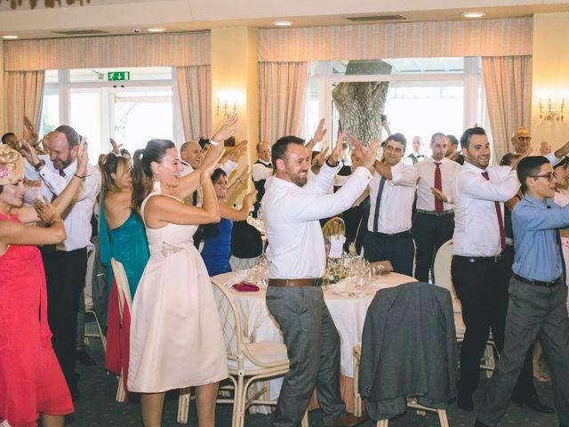 Il matrimonio di Abel e Daniela a Alassio, Savona 215