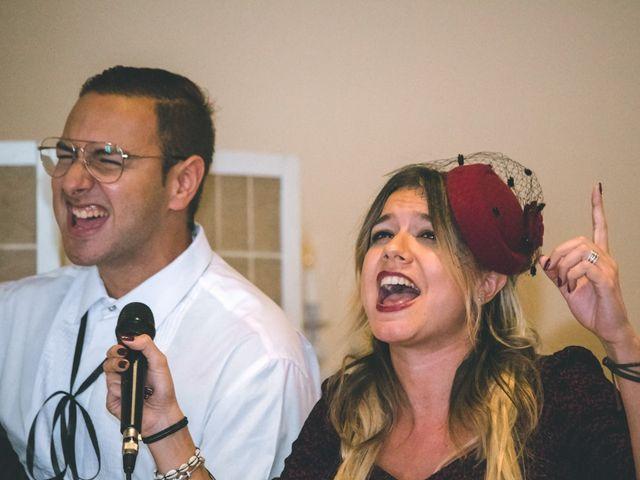 Il matrimonio di Abel e Daniela a Alassio, Savona 218