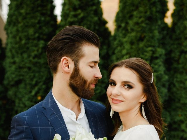 Il matrimonio di Radion e Natalia a Braies-Prags, Bolzano 11
