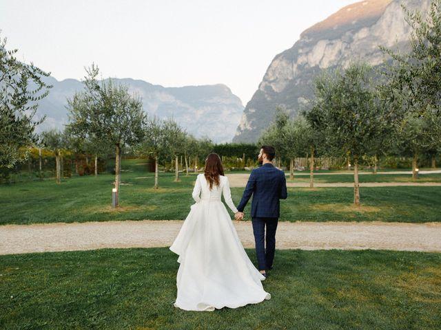 Il matrimonio di Radion e Natalia a Braies-Prags, Bolzano 13