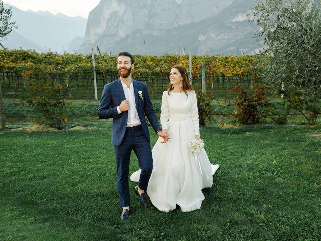 Il matrimonio di Radion e Natalia a Braies-Prags, Bolzano 16