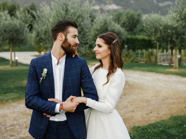 Il matrimonio di Radion e Natalia a Braies-Prags, Bolzano 18
