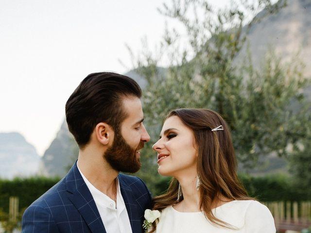 Il matrimonio di Radion e Natalia a Braies-Prags, Bolzano 20