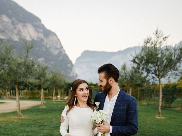 Il matrimonio di Radion e Natalia a Braies-Prags, Bolzano 22