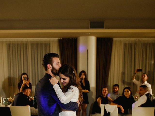 Il matrimonio di Radion e Natalia a Braies-Prags, Bolzano 23