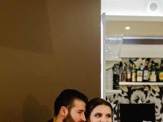Il matrimonio di Radion e Natalia a Braies-Prags, Bolzano 25