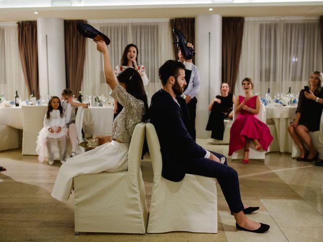 Il matrimonio di Radion e Natalia a Braies-Prags, Bolzano 28