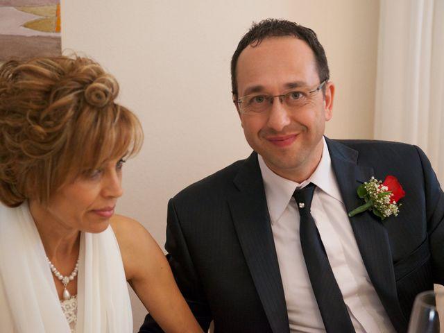 Il matrimonio di Valentyna e Massimo a Imola, Bologna 23