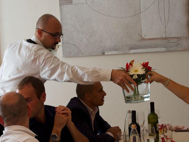 Il matrimonio di Valentyna e Massimo a Imola, Bologna 25