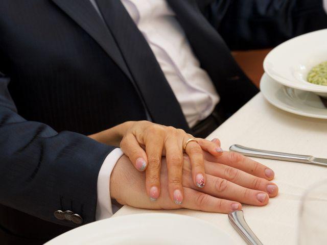 Il matrimonio di Valentyna e Massimo a Imola, Bologna 26