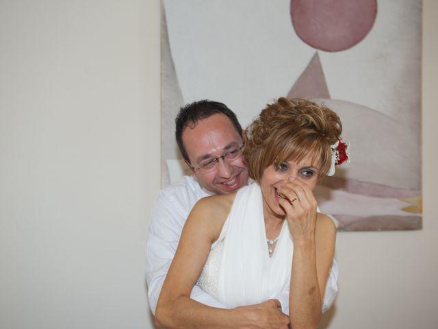Il matrimonio di Valentyna e Massimo a Imola, Bologna 30