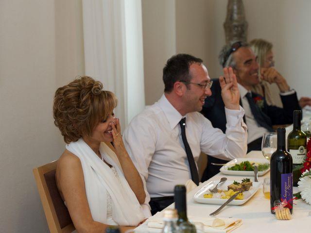 Il matrimonio di Valentyna e Massimo a Imola, Bologna 31