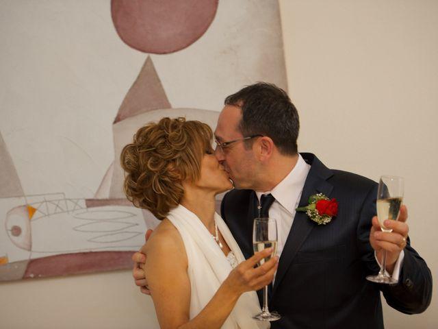 Il matrimonio di Valentyna e Massimo a Imola, Bologna 43