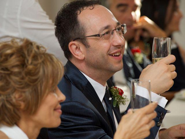 Il matrimonio di Valentyna e Massimo a Imola, Bologna 46