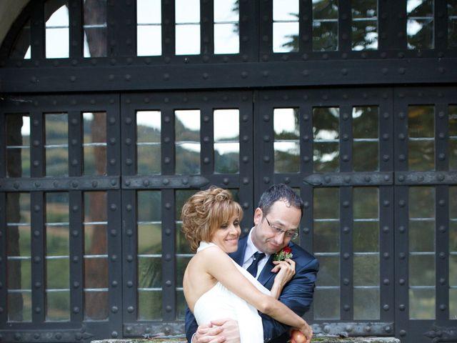 Il matrimonio di Valentyna e Massimo a Imola, Bologna 63