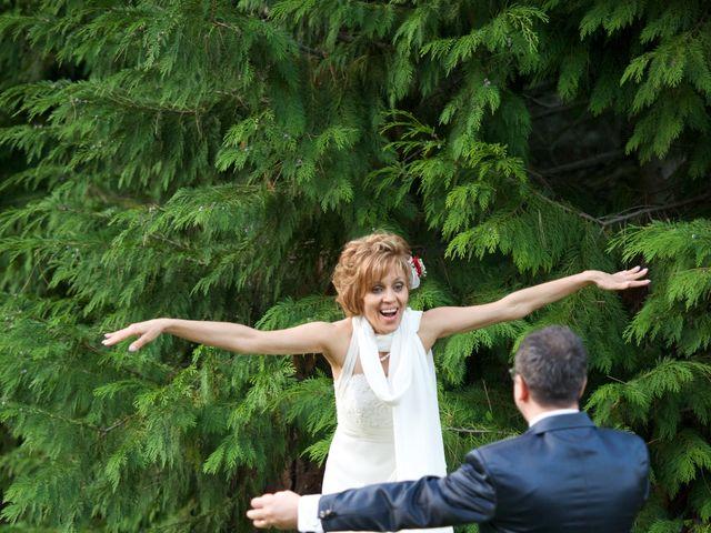 Il matrimonio di Valentyna e Massimo a Imola, Bologna 70