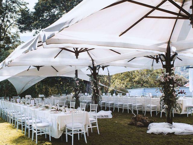 Il matrimonio di Valerio e Serap a Salerno, Salerno 20