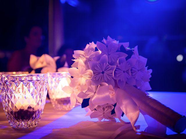 Il matrimonio di Silvano e Mara a Chioggia, Venezia 20