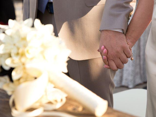 Il matrimonio di Silvano e Mara a Chioggia, Venezia 27