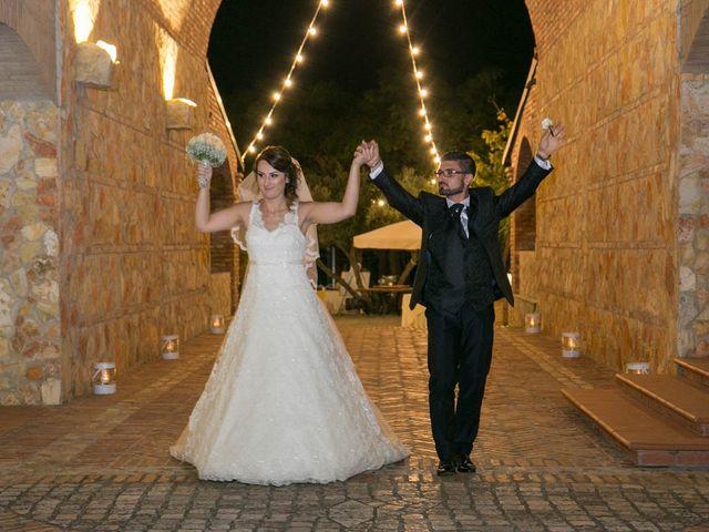 Il matrimonio di Francesco e Concetta a Crotone, Crotone 19