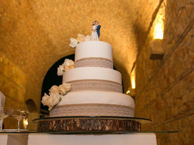 Il matrimonio di Francesco e Concetta a Crotone, Crotone 22