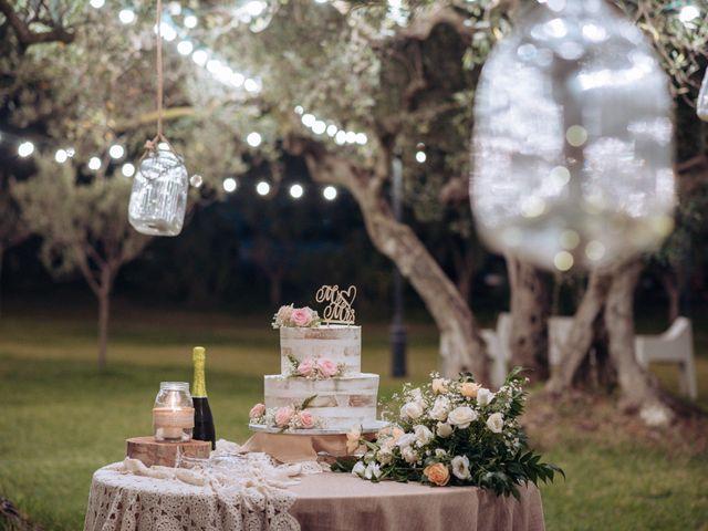Il matrimonio di Davide e Sara a Palermo, Palermo 4