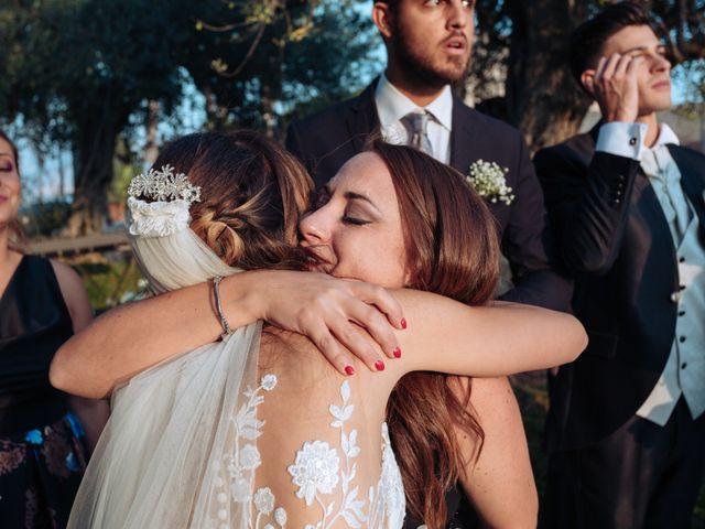 Il matrimonio di Davide e Sara a Palermo, Palermo 25