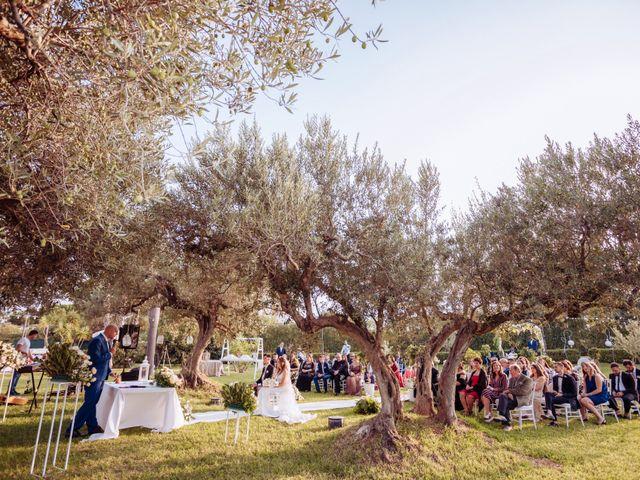 Il matrimonio di Davide e Sara a Palermo, Palermo 41