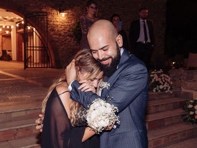 Il matrimonio di Davide e Sara a Palermo, Palermo 64