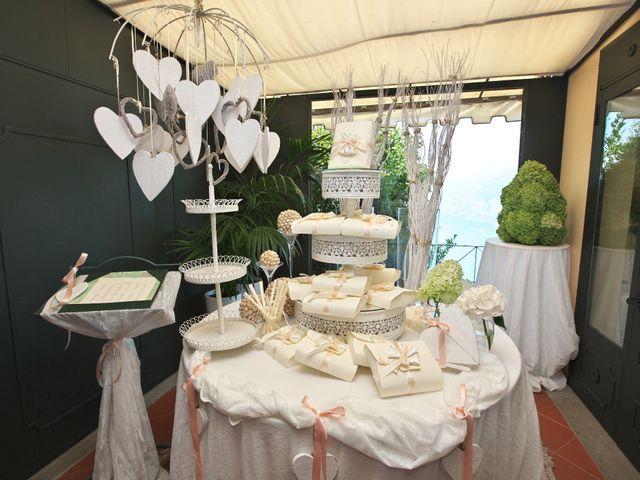 Il matrimonio di Stefano e Sara a Castelli Calepio, Bergamo 14