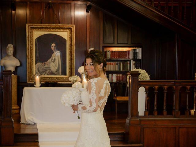 Il matrimonio di Mitch e Beatrice a Stresa, Verbania 21